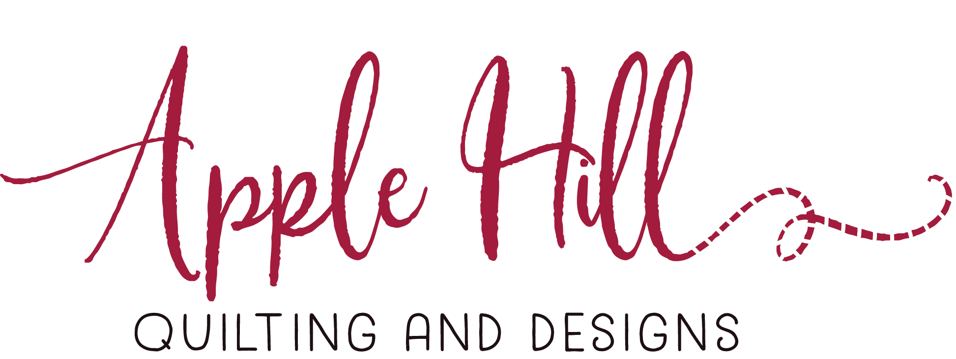 Apple Hill Quilting and Designs